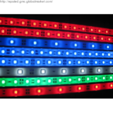 SMD outdoor LED light bar LED Strip Light  waterproof strip light