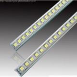 outdoor LED light bar LED Strip Light Linear Flexible LED Strip Light