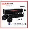 Zobo Outdoor Heater Kerosene Heater ZB-K215