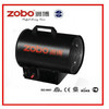 Zobo Space Air Heater ZB-G10
