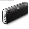 USB, SD/MMC,TF Card Mini Audio, MP3 Player, Sound Box  Speaker with FM
