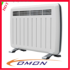 12 Series  LED  Electric Convector Panel Electric Heater