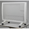 New model Electric radiant heater with LED display