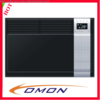 Deluxe Convector Heater, Electric pannel Heater