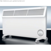 OEM Exectrolux Style Electric Heater ND-EL-01