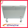 Anion Healthy Type LED Convection Panel Convector Heater