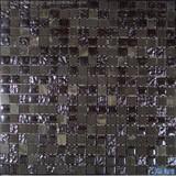 2012 Hot Sale Crystal Mosaic
