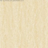 600x600 Polished Porcelain Floor Tile