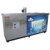 High production block ice machine ICM-808F(CE approved)