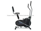 Hotsale home use orbitrac bike, air exercise trainers
