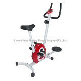 Home use 2KG magnetic trainer with twist, fitness bike