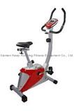 Fashion magnetic bike, sports machine, fitness equipments
