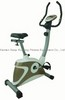 Hotsale magnetic bike, elliptical trainer, air bike