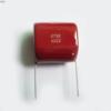 polyester film capacitor CL21 475K450V
