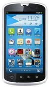 Haier Brand, Android 4.0 smart phone,water-proof mobile phone,4''