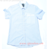 White Casual sale well Party Shirts & Sleeveless Shirts for Men