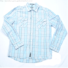 Casual 100 Polyester Custom Polyester Shirts for Men