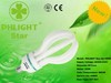CE105W 17mm 4U lotus Energy Saving Lamp Made In China