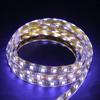 Super bright SMD 3528 60pcs/m led flexible light