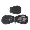 Beauty Tool Manicure Set