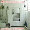 Print Machine!Heart transfer decal printer, One-line Automatic Screen Printer