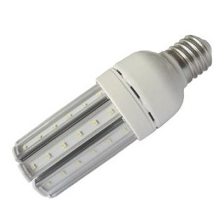 E40/E27 18W LED Streetlight (SMD)