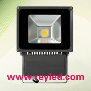 60W High Power LED Floodlights