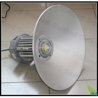 LED High Bay Light/RC-IN1030 /30W/ AC85V-265V