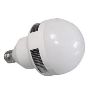 Colorful Design LED Bulb