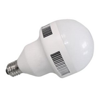 4W LED Light Bulb with Low Power Consumption