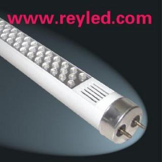 120cm DIP LED Light Tube