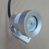 IP65 3W LED SPOT LIGHT / 100~240VAC / 130~140 LM / OUTDOOR LIGHT
