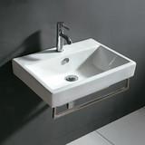 Bathroom Basins/Cabinet Basins / Wall Hung Basin