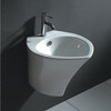 Ceramic Sinks/Wall-hung Basin