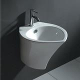 Ceramic Sinks/Wall-hung Basin