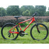 FORTRESS MTB bike, Mountain bike,MTB Bicycle, Mountain bicycle
