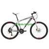 AVAND  MTB bike, Mountain bike,MTB Bicycle, Mountain bicycle