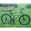 VENUS MTB bike, Mountain bike,MTB Bicycle, Mountain bicycle