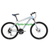 MIAMI MTB bike, Mountain bike,MTB Bicycle, Mountain bicycle