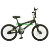 JUMPER X BMX bike,Performance  bike, BMX Bicycle,Performance bicycle