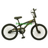 TRANCE BMX bike,Performance  bike, BMX Bicycle,Performance bicycle