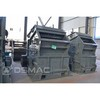 Impact coal crusher for sale