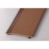 Outdoor Wall Panel, Wall Cladding, Composite, Wall Panel