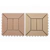DIY Deck Tile, Decking Tiles