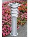 Solar lawn lamp, LED Light, Outdoor Wall