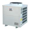 Commercial Heat Pump(Top Evaporator, 3P)with Copeland compressor