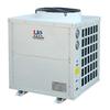 High Temperature Heat Pump output water 85℃ , refrigerant R134A