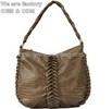 New Design Hobo bag & Tote Bag & Shopping bag
