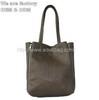 The Newest Fashion Ladies Handbags & tote bag & shopping bag