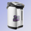 Hot Sale Thermo Pot